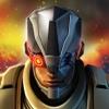 Captain Strike: Real eSport Shooting Game