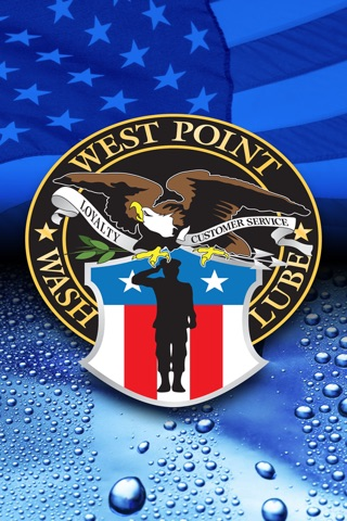 West Point Auto Spa screenshot 1