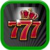 Vegas Party Slots Wild - Free Game of Casino Wiki