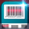 Barcode Scanner-Scan Free