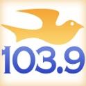 Praise 103.9 - Philadelphia icon