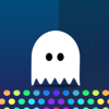Ghost Filter for Snapchat - Change Your Ghost Color & Image