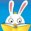 Playstory - интерактивные энциклопедии, сказки, загадки, развивающие игры