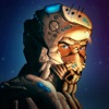 Battlevoid: Harbinger game for iPhone/iPad