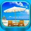 Tropical Beach Wallpaper – Paradise Island Background.s & Summer Nature Landscape.s