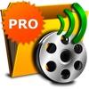 Video Converter Pro HD - DVD Movie dvd movie cover
