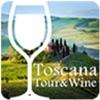 Strade del Vino di Toscana