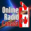 Online Radio Canada - 在線廣播加拿大 - 最好的加拿大站和音樂講座新聞在那裡