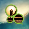 3D Sea Photo Frame - Amazing Picture Frames & Photo Editor