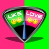 Love Detector Photo Test - Free