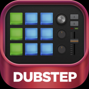 Dubstep Pads! icon