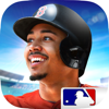 MLB.com - R.B.I. Baseball 16  artwork