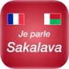 Je parle Sakalava