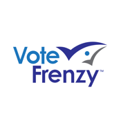 Vote Frenzy icon