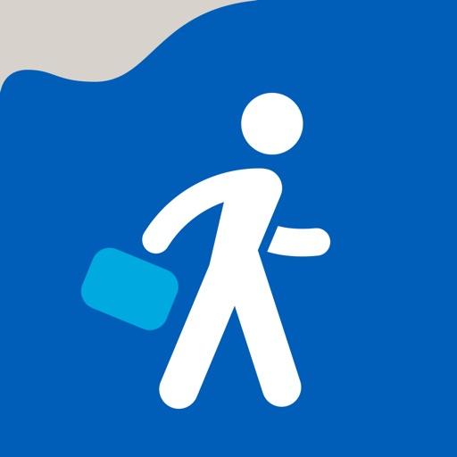 Amadeus e-Travel Management