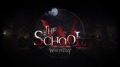 Screenshot The School : White Day