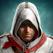 Assassin's Creed Identity - Ubisoft