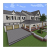HouseMaps - Best House Maps for minecraft PC