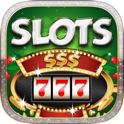 Advanced Casino Las Vegas Gambler Slots Game - FREE Classic Slots iOS App