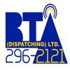 BTA Dispatching LTD bt878a xp driver