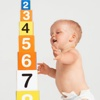 How to Stimulate Your Baby's Mental Development:Baby's Mental Development Guide development