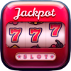 2016 A Incredible Jackpot Party Heaven Slots Game - FREE Slots Game Wiki