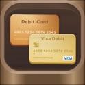 Debts Monitor - Debt Tracker and Reminder icon