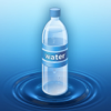 Drink Water Reminder : Daily hydration tracker, monitor and counter manager