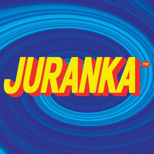 Juranka Classic iOS App