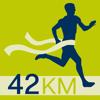 RUNNER'S WORLD: Marathon in 100 Tagen