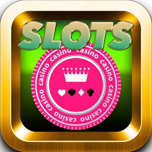 spiel slots online golden online casino