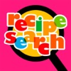 Recipe Search - Find your best dish from many recipe sites.