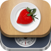 DiaLife - calorie counter, calorie burn, glycemic index, weight tracking