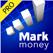 Finanzrechner MarkMoneyPro V2 - Thomas Mark