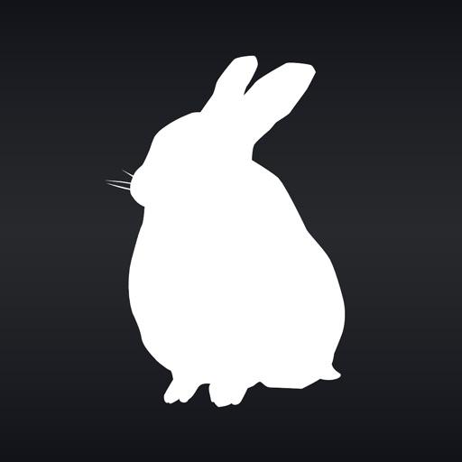 Cosmic Hare
