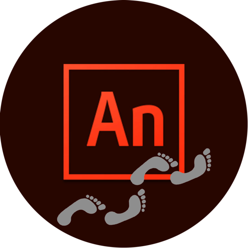 Step By Step Guide! Adobe Animate Edition