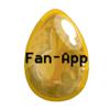 Fan-App pour le jeu Dofus