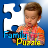 Family Puzzle Wiki