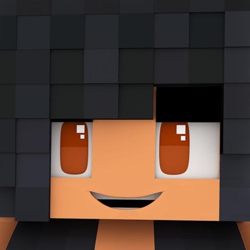 APHMAU SKINS FREE - MC Diaries for Minecraft PE (Pocket