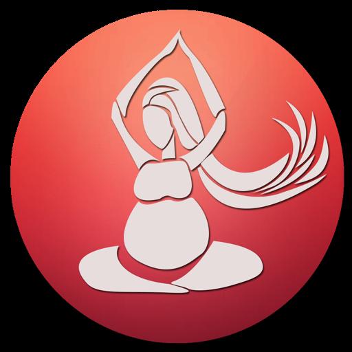 产前瑜伽临 - 怀孕健身
