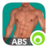 Six Pack Abs Workout - Lumowell Personal Trainer