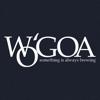 WO'GOA Magazine