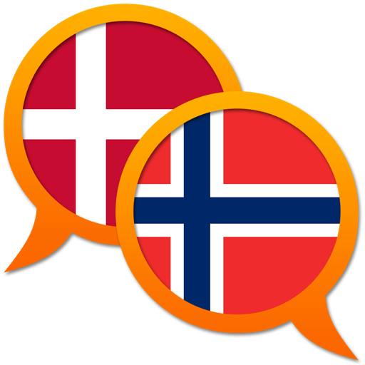 Danish Norwegian dictionary