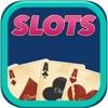 Big Jackpot Pokies Slots - Hot Slots Machines