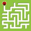 旅客走迷宫-旅游环球旅行,每经一处都是大迷宫. Wiki