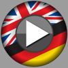 Englisch Offline Photo Übersetzer und Wörterbuch mit Stimme - übersetzen Text und Fotos ohne Internet zwischen Englisch und Französisch