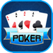 Poker - Texas Holdem HD Poker by BL Games with Poker Tournaments