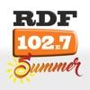 RDF Summer
