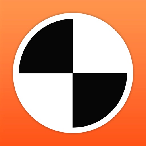 Watch Tiles - Don't Tap the White Tile iOS App