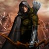 A Legion Of Arrow - The Elfa Legen Game Wiki